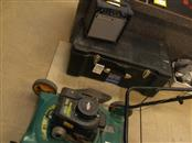 """BRIGGS & STRATTON Lawn Mower WEED EATER 20"""""""